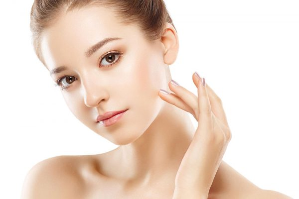 cách chăm sóc da sau mụn có quan trọng không?