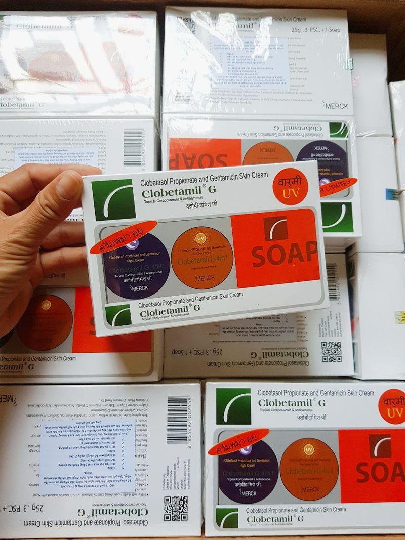 Sản phẩm đang được phân phối tại Nari Cosmetics với mức giá ưu đãi và cam kết chính hãng 100%
