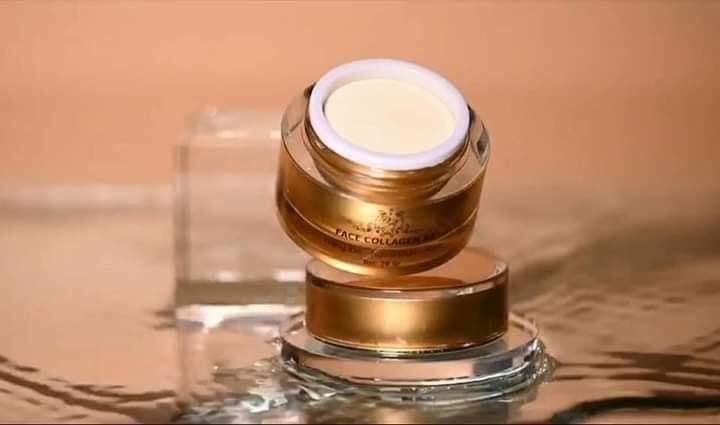 Sản phẩm có mức giá ưu đãi tốt nhất thị trường đang được phân phối tại Nari Cosmetics