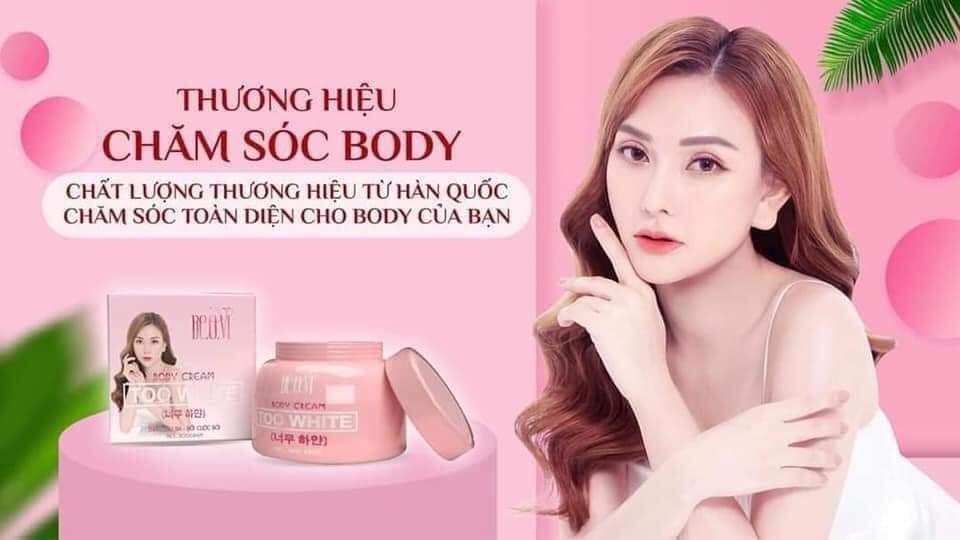 Nari Cosmetics là địa chỉ mua hàng uy tín, chất lượng mà bạn nên tham khảo qua