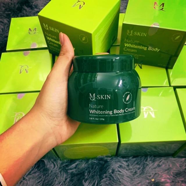 Nari Cosmetics là địa chỉ mua hàng uy tín đáng tin cậy, chất lượng