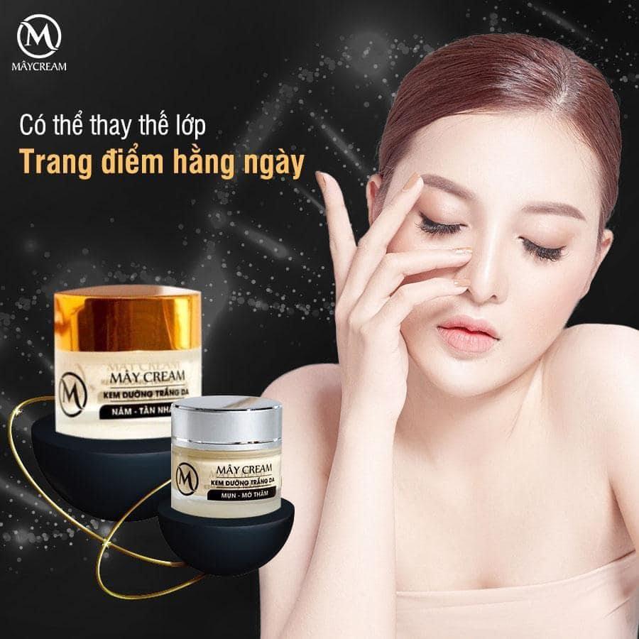 Nari Cosmetics là địa chỉ mua hàng uy tín chất lượng