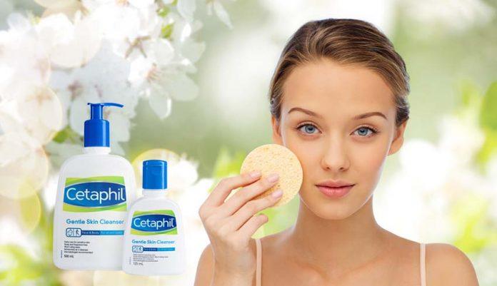 Nari Cosmetics là địa chỉ mua hàng uy tín, đáng tin cậy