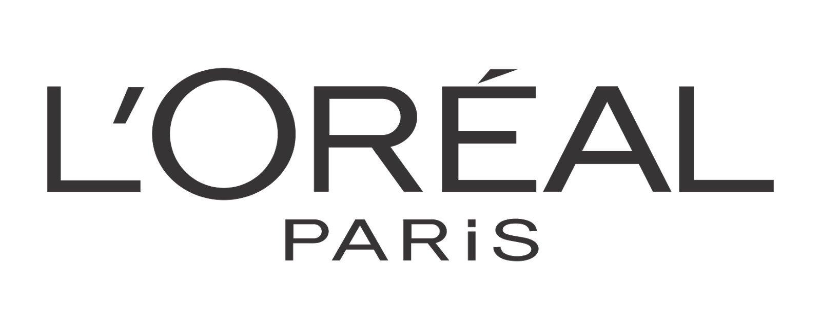 thương hiệu L'Oréal của pháp