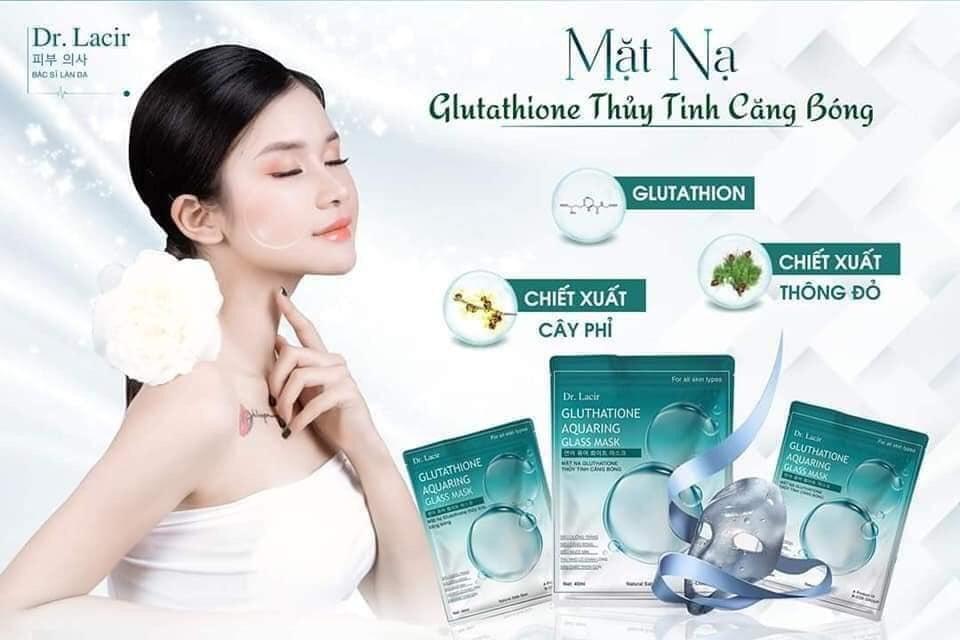 Nari Cosmetics là địa chỉ mua hàng uy tín đáng tin cậy