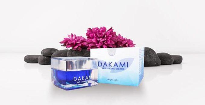 Nari Cosmetics là đại chỉ mua hàng uy tín đáng tin cậy