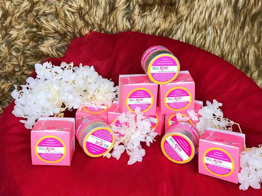 Nari Cosmetics là địa chỉ mua hàng uy tín, chất lượng mà bạn có thể tham khảo qua